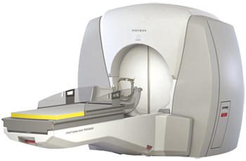 Leksell Gamma Knife Perfexion 이미지